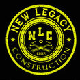 New Legacy Construction Corp's profile photo
