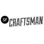 SF CRAFTSMAN's photo