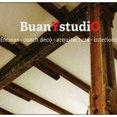 Foto de perfil de Buanystudio