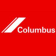 Foto von Columbus Treppen GmbH
