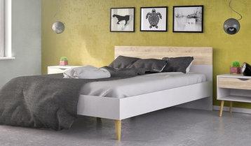 Last Week's Bestselling Bedroom Furniture