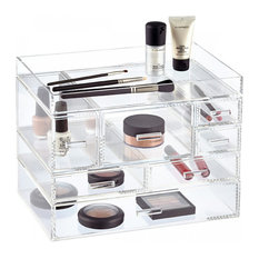 Shop Top Rated Contemporary Jewelry Organizers Houzz