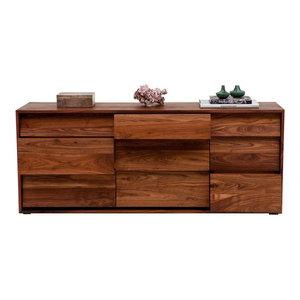 Oliver Large Dresser