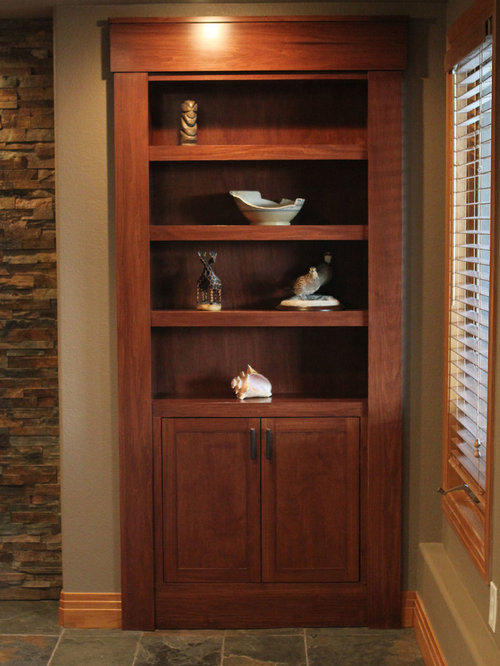 Sump Pump Ideas Pictures Remodel And Decor