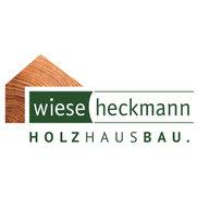 Foto von Wiese und Heckmann Holzhaus