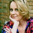 Judith Taylor Designs's profile photo