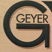Foto de Geyer Construction Inc