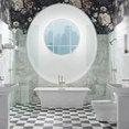 Weinstein Bath & Kitchen Showroom's profile photo