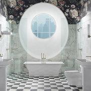 Weinstein Bath Kitchen Showroom Willow Grove Pa Us 19090