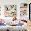 Pro Panel: 8 Common Styling Blunders You Don