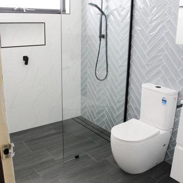 Kelmscott Bathroom Renovation