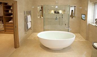 Underfloor Bathroom Heating