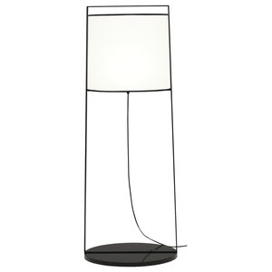 Macao Floor Lamp, Large