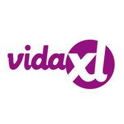 vidaXL's photo