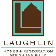 Foto de Laughlin Homes & Restoration Inc
