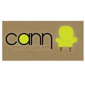 Cann Enhance Your Home's photo