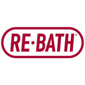 Re-bath & Kitchen Renew's photo