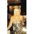 Foto de perfil de Sandra Palmieri Design