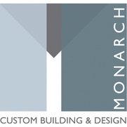 Monarch Development and Design's photo