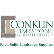 Conklin Limestone's photo