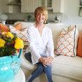 Karen Rothen Interior Design's profile photo
