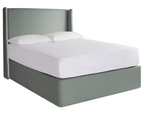 Product catalogue divan beds for Divan bed india
