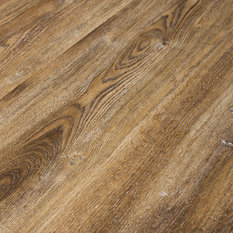 Contemporary Laminate Flooring Houzz