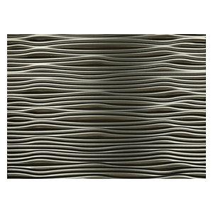 Retro Art Wilderness Backsplash Tiles Decorative Wall Paneling