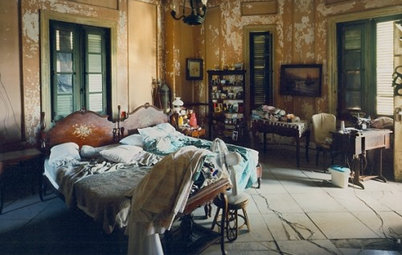 Gypsy in Your Soul 10 Steps to a Bohemian Bedroom – Gypsy Bedroom Decor