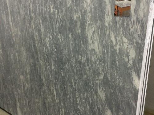 Carrara Marble Grigio Nuvolato