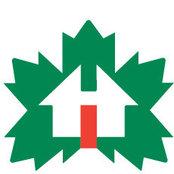 Foto di Canadian Home Builders' Association of BC