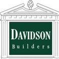 Davidson Builders's profile photo