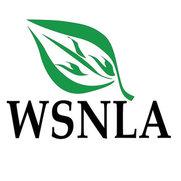 Foto de Washington State Nursery & Landscape Association
