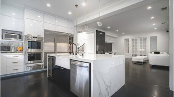 Company Highlight Video by Direct Home Remodeling, Inc.