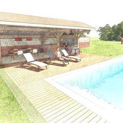 pauchard paysages roville devant bayon fr 54290. Black Bedroom Furniture Sets. Home Design Ideas