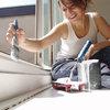 Rénovation : Que faire soi-même et que confier à un professionnel ?