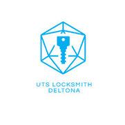UTS Locksmith Deltona's photo