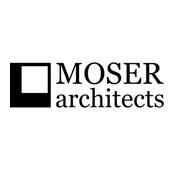 Foto de Moser Architects PLLC