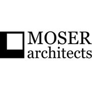 Moser Architects PLLC's photo
