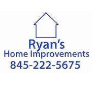 Ryan's Home Improvements's photo
