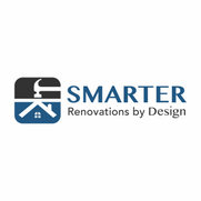 Smarter Renovations by Design's photo