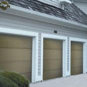Riverside Garage Door Repair