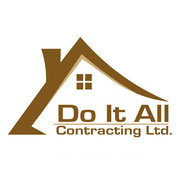 Do It All Contracting Ltd.'s photo