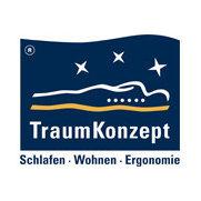 Foto von TraumKonzept Köln