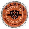 Martin Construction Services, Inc.'s profile photo