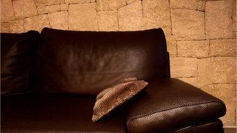 Vídeo destacado de CRUZ diseño interior