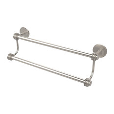 Towel Holders Houzz