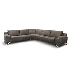 Bova Contemporary Furniture Dallas Dallas TX US 75244