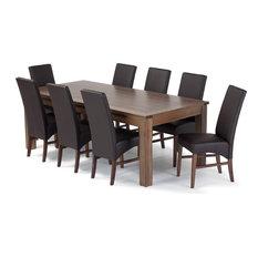 modern dining table. Modern Dining Tables - Table
