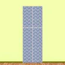 LA31 Utility Cabinet Arts